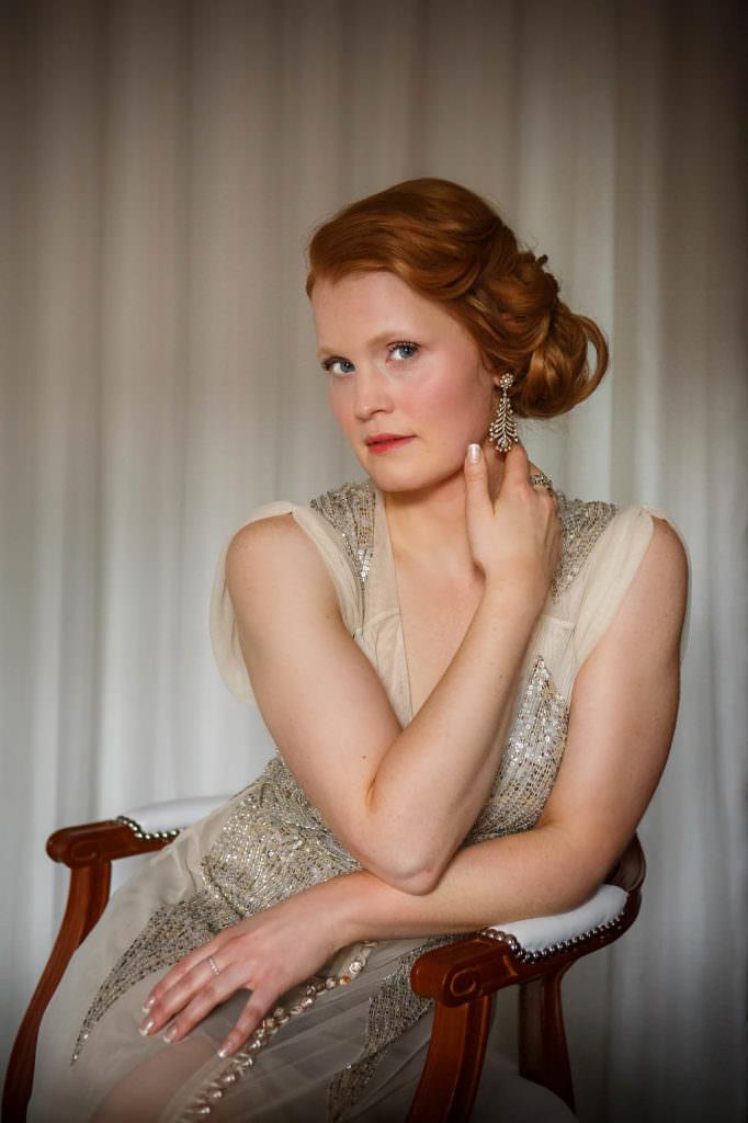 052-bridal-portrait-new-york-wedding-photographer-genevieve-nisly-photography