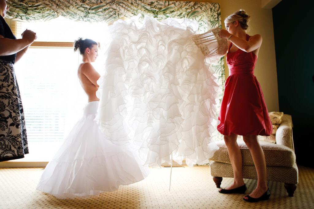 053-walden-inn-ohio-wedding-photographer-genevieve-nisly-photography