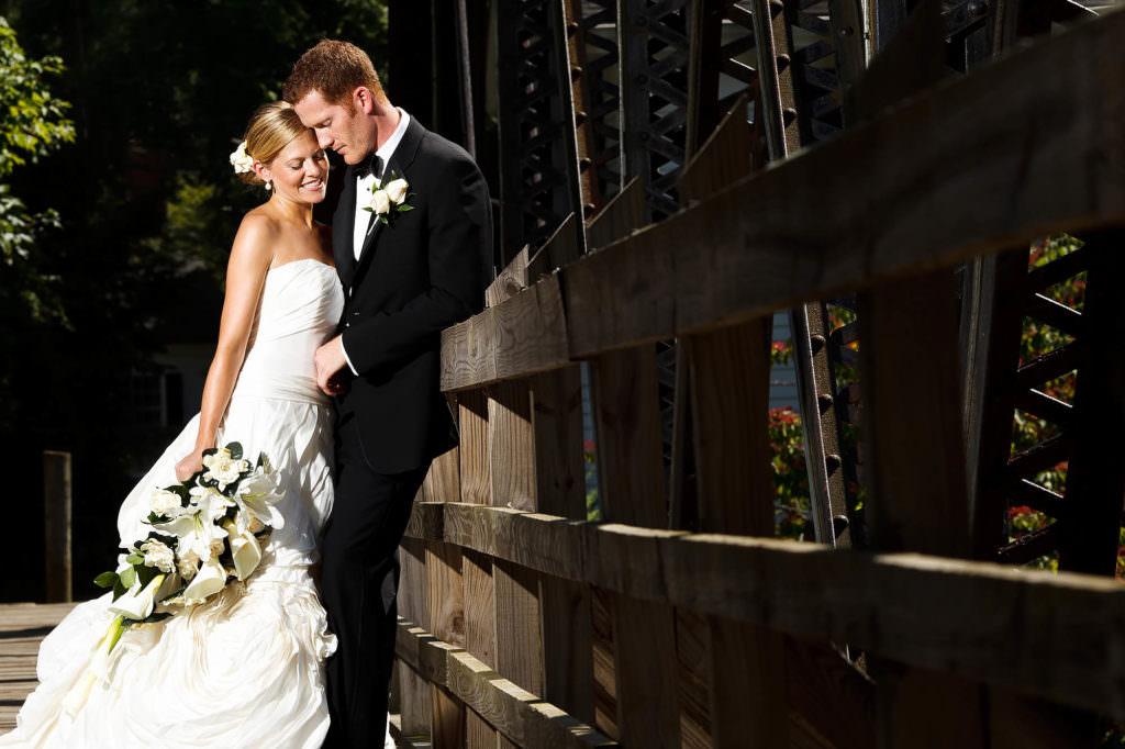 057-gates-mills-ohio-wedding-photographer-genevieve-nisly-photography