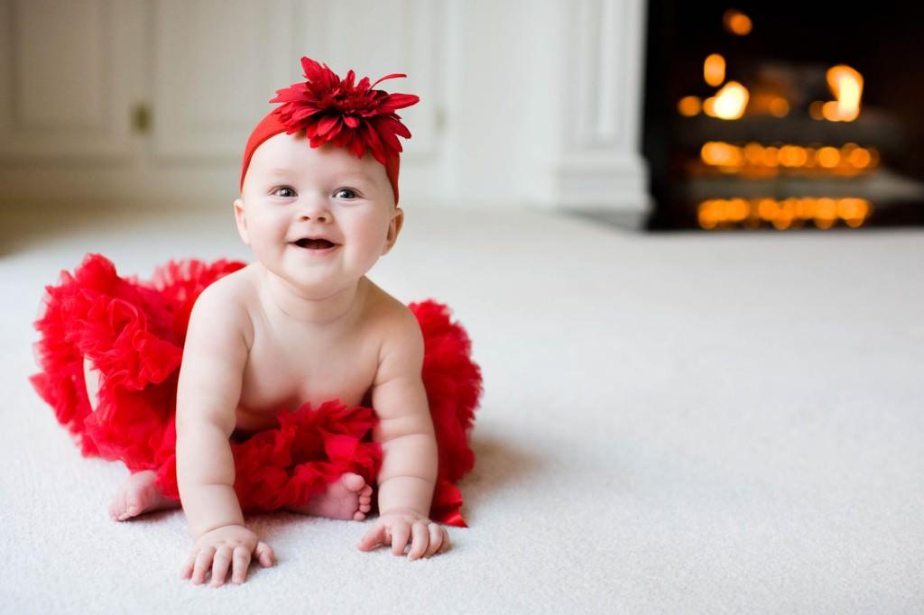 babies-010-cleveland-akron-portrait-photographer-genevieve-nisly-photography