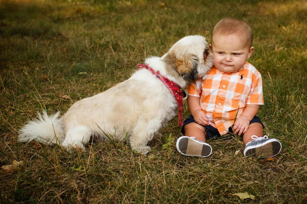 babies-019-cleveland-akron-portrait-photographer-genevieve-nisly-photography