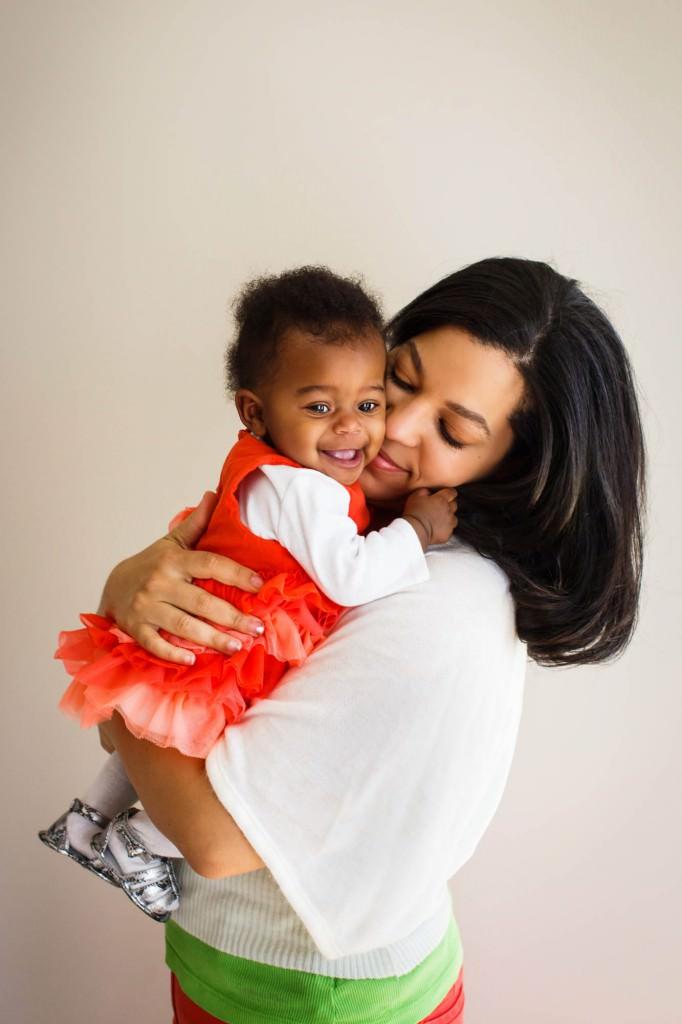 babies-030-cleveland-akron-portrait-photographer-genevieve-nisly-photography