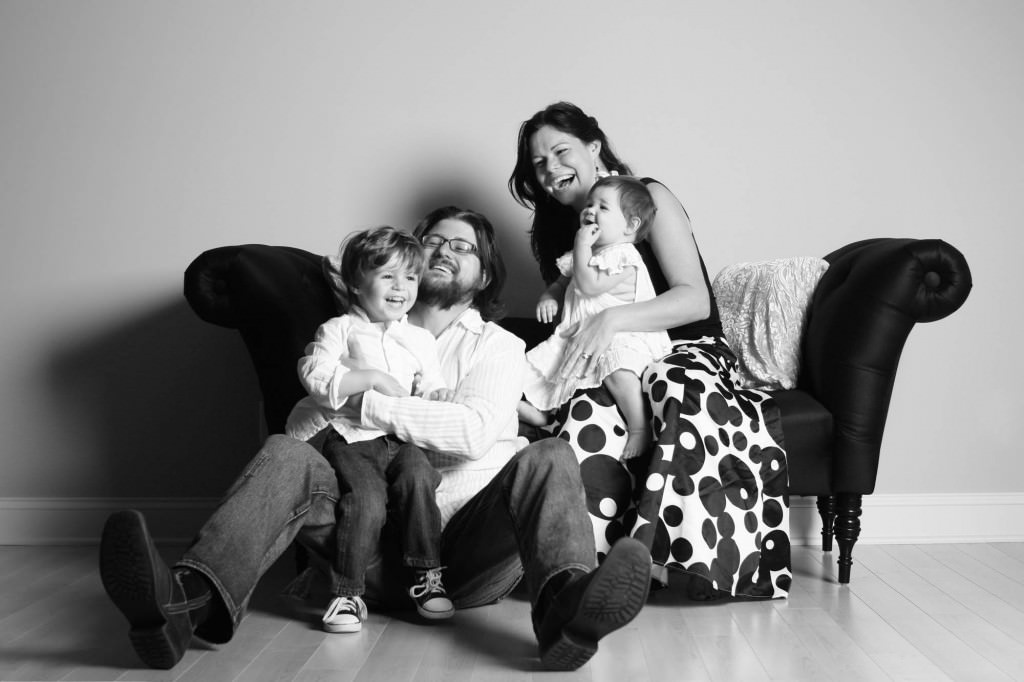 families-005-cleveland-akron-portrait-photographer-genevieve-nisly-photography