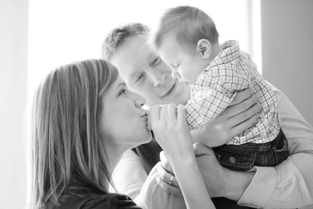 families-029-cleveland-akron-portrait-photographer-genevieve-nisly-photography