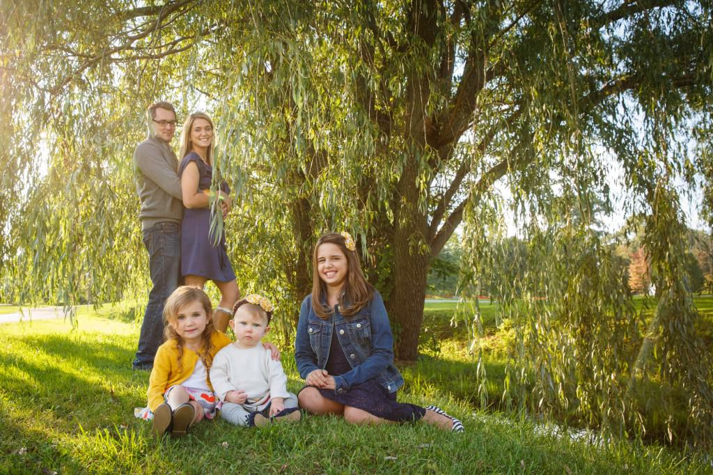 families-048-cleveland-akron-portrait-photographer-genevieve-nisly-photography