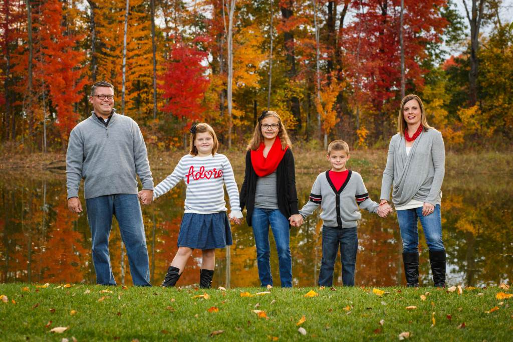 families-055-cleveland-akron-portrait-photographer-genevieve-nisly-photography