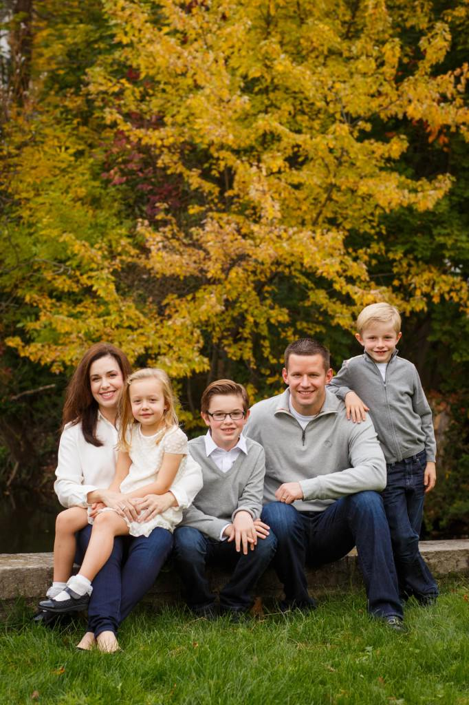 families-058-cleveland-akron-portrait-photographer-genevieve-nisly-photography