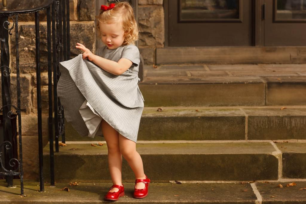 kids-004-cleveland-akron-portrait-photographer-genevieve-nisly-photography