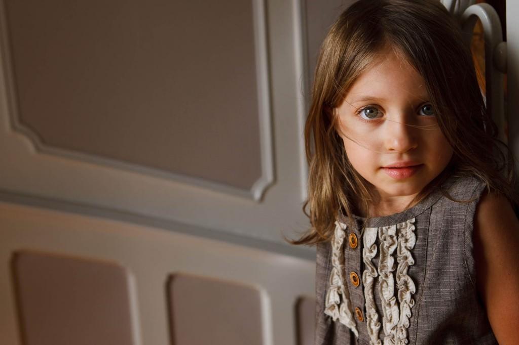kids-007-cleveland-akron-portrait-photographer-genevieve-nisly-photography