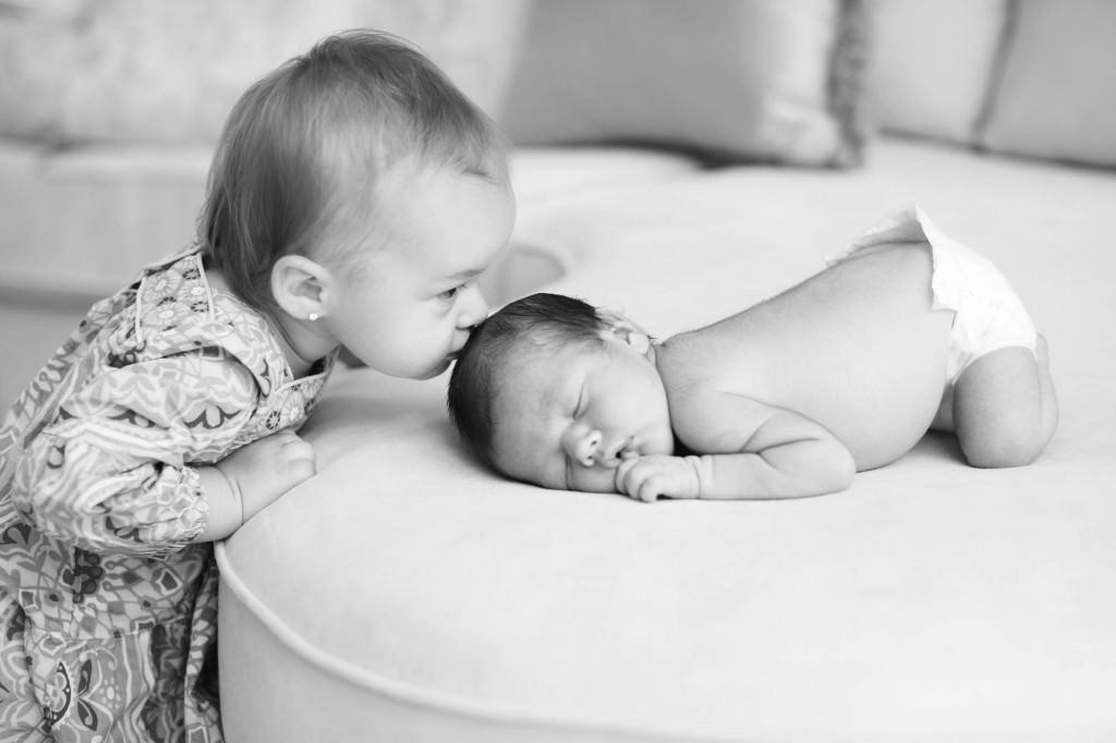 kids-008-cleveland-akron-portrait-photographer-genevieve-nisly-photography