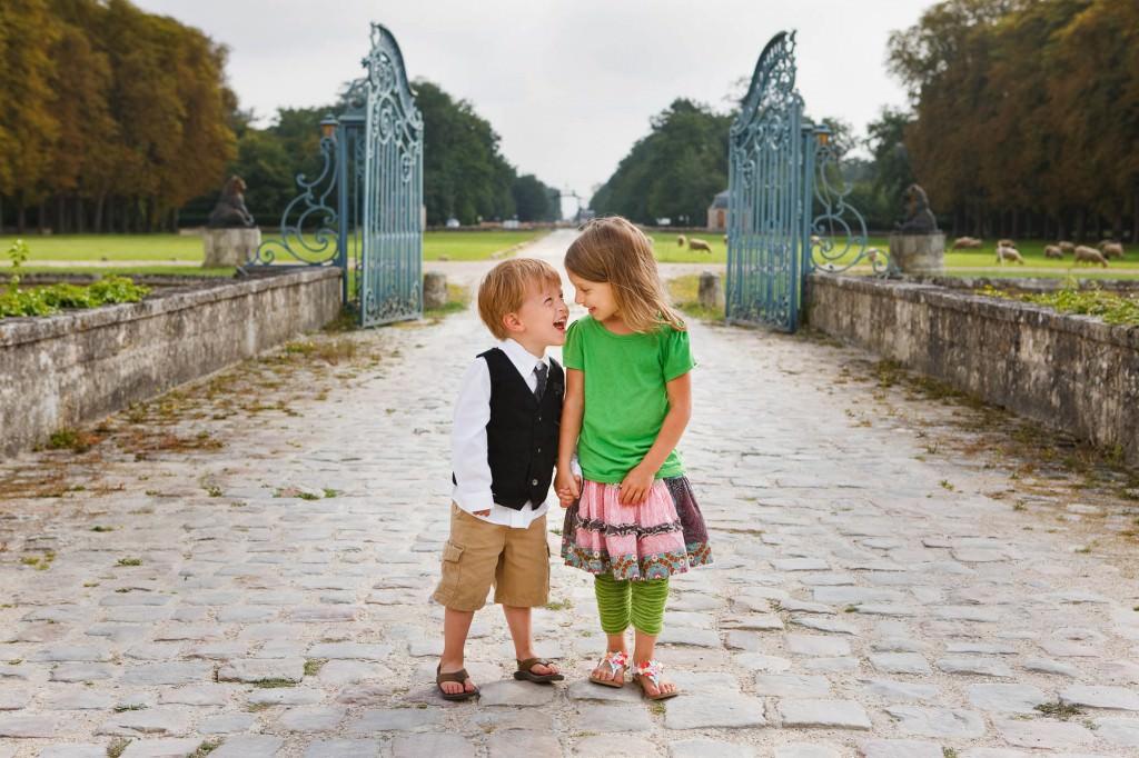 kids-010-cleveland-akron-portrait-photographer-genevieve-nisly-photography