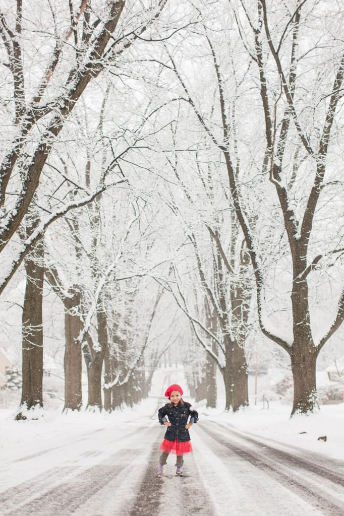kids-012-cleveland-akron-portrait-photographer-genevieve-nisly-photography