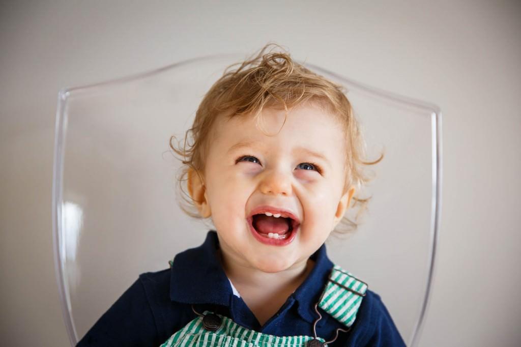 kids-013-cleveland-akron-portrait-photographer-genevieve-nisly-photography