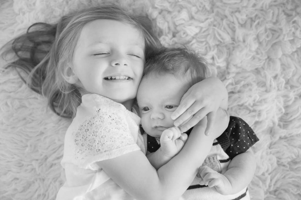 kids-014-cleveland-akron-portrait-photographer-genevieve-nisly-photography