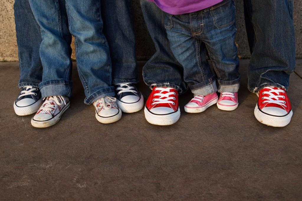 kids-015-cleveland-akron-portrait-photographer-genevieve-nisly-photography