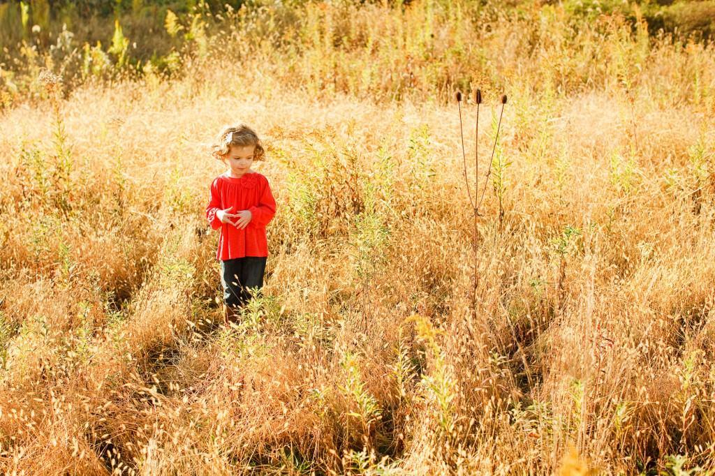 kids-018-cleveland-akron-portrait-photographer-genevieve-nisly-photography
