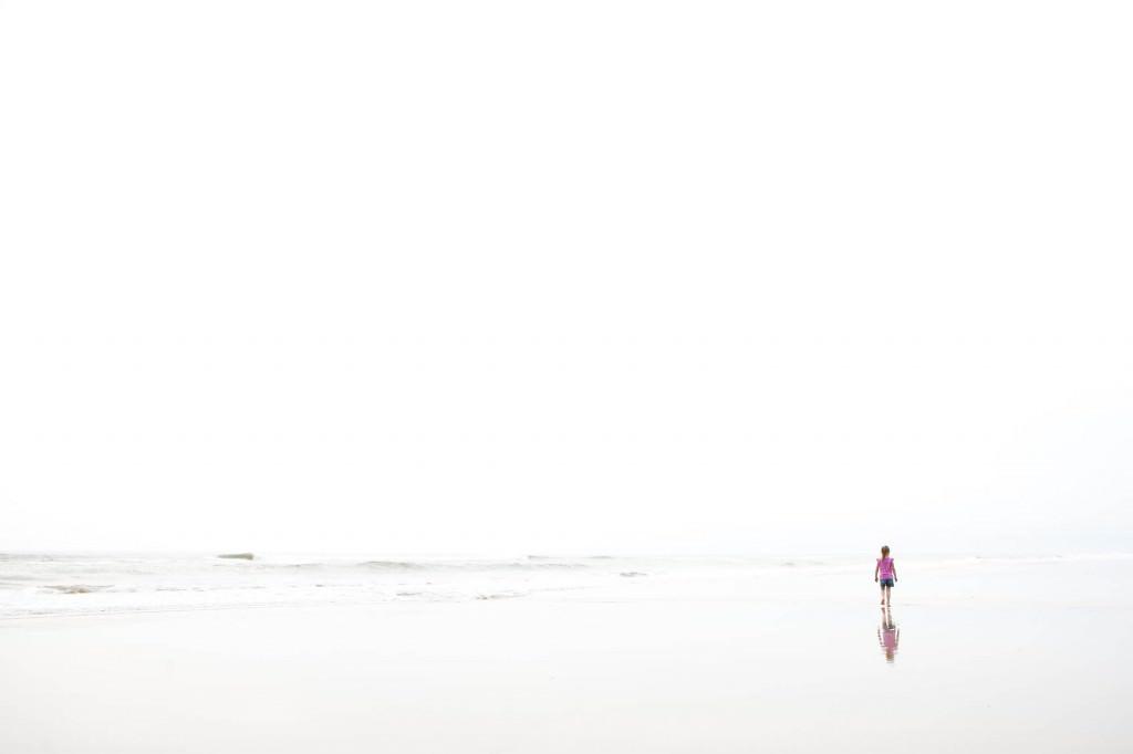 kids-020-cleveland-akron-portrait-photographer-genevieve-nisly-photography