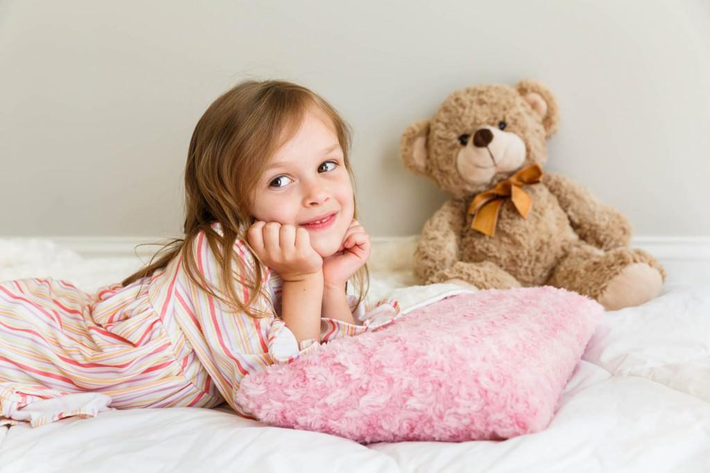 kids-021-cleveland-akron-portrait-photographer-genevieve-nisly-photography