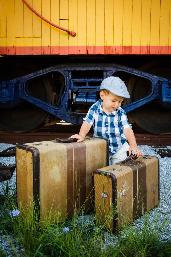 kids-022-cleveland-akron-portrait-photographer-genevieve-nisly-photography