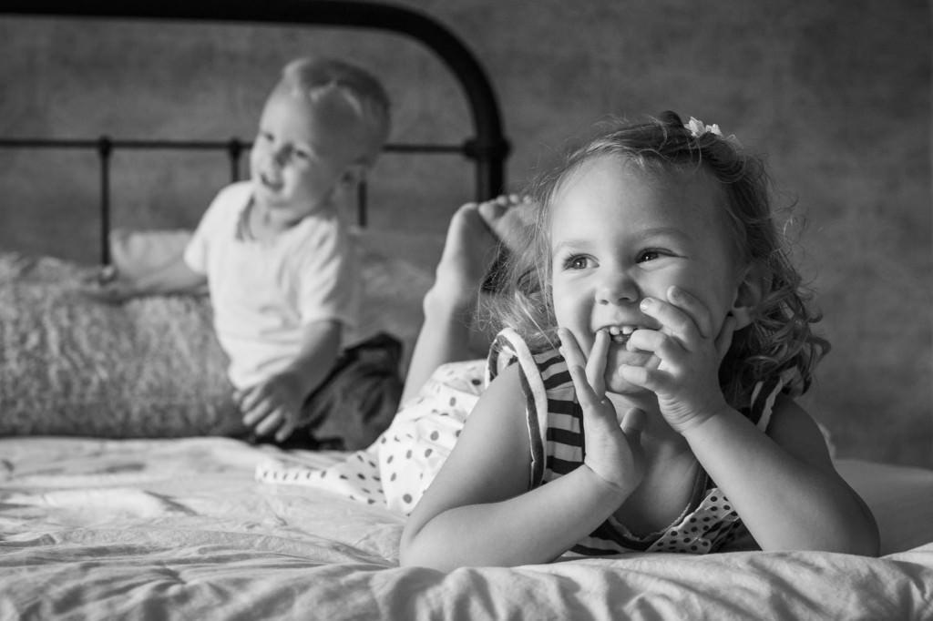 kids-025-cleveland-akron-portrait-photographer-genevieve-nisly-photography