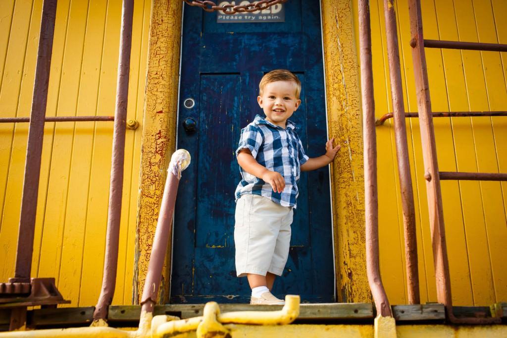 kids-027-cleveland-akron-portrait-photographer-genevieve-nisly-photography
