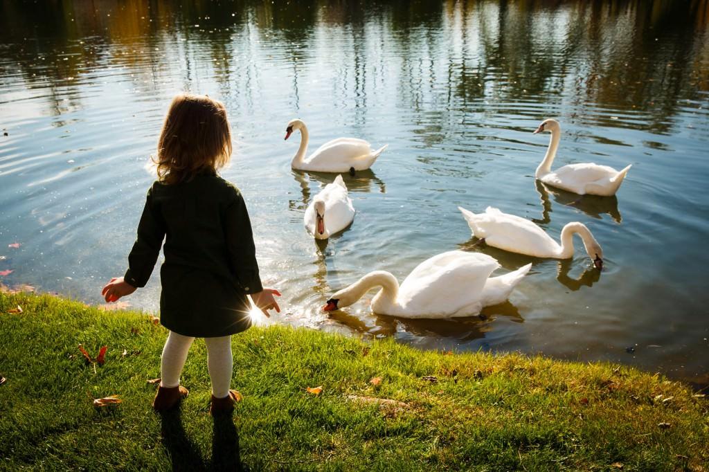 kids-028-cleveland-akron-portrait-photographer-genevieve-nisly-photography