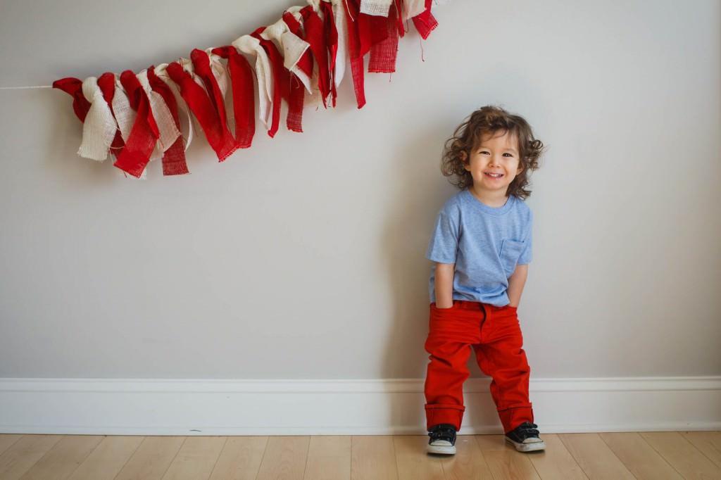 kids-029-cleveland-akron-portrait-photographer-genevieve-nisly-photography