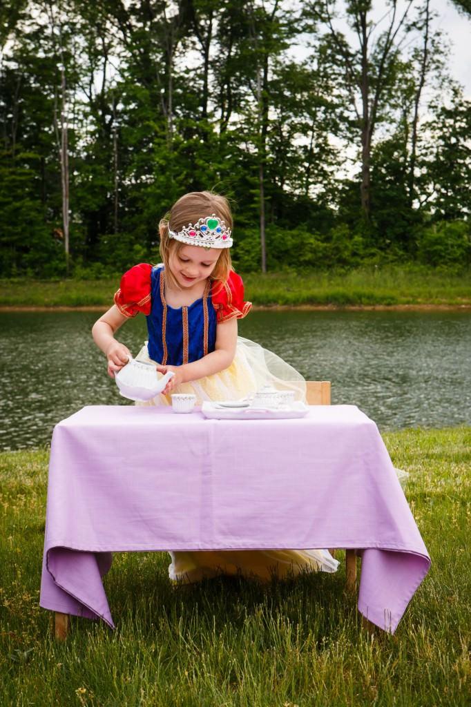 kids-031-cleveland-akron-portrait-photographer-genevieve-nisly-photography