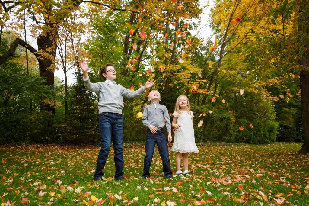 kids-032-cleveland-akron-portrait-photographer-genevieve-nisly-photography