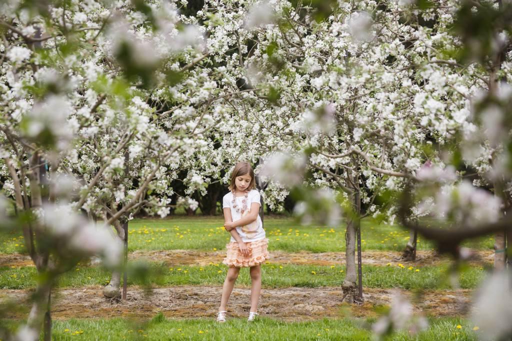 kids-034-cleveland-akron-portrait-photographer-genevieve-nisly-photography