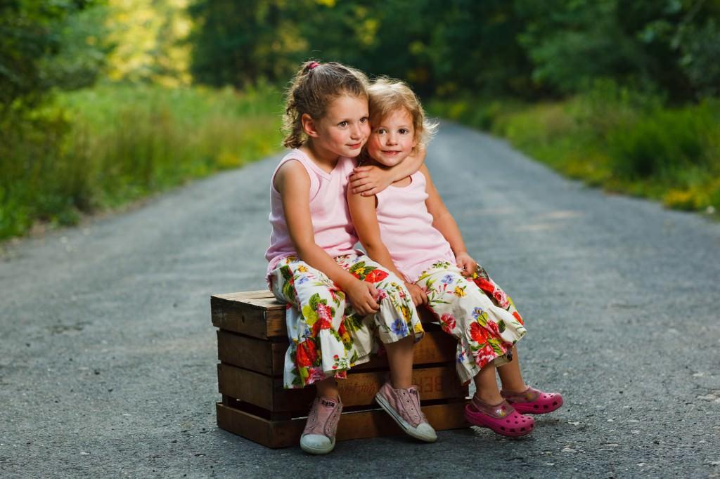 kids-035-cleveland-akron-portrait-photographer-genevieve-nisly-photography