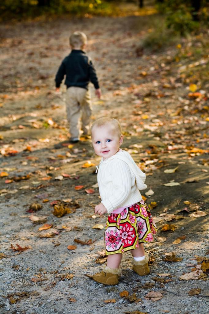 kids-038-cleveland-akron-portrait-photographer-genevieve-nisly-photography