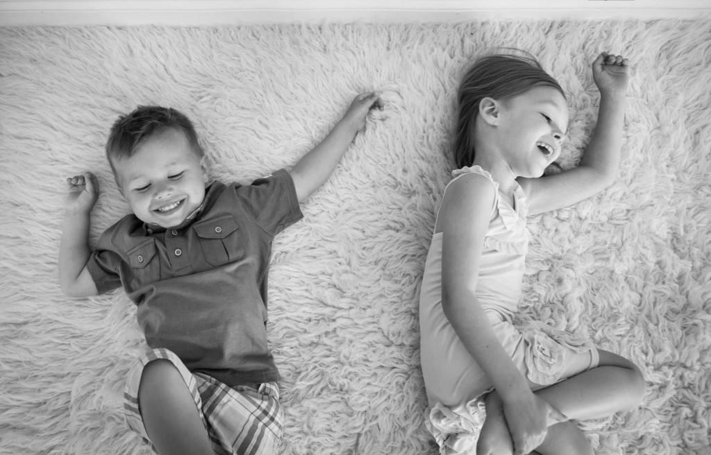 kids-040-cleveland-akron-portrait-photographer-genevieve-nisly-photography