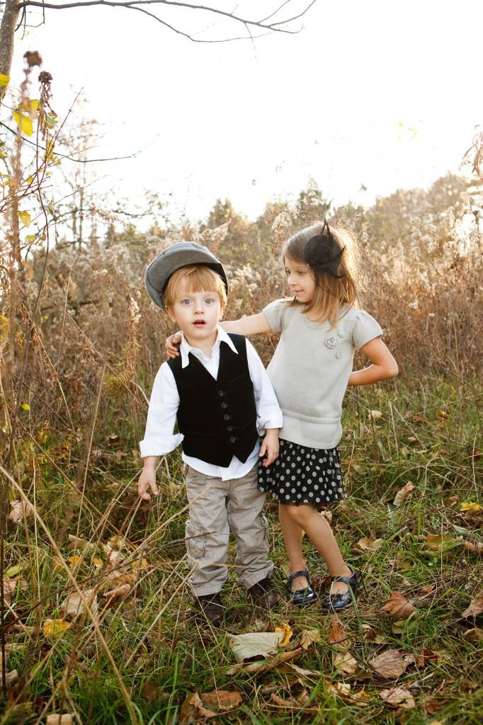 kids-041-cleveland-akron-portrait-photographer-genevieve-nisly-photography