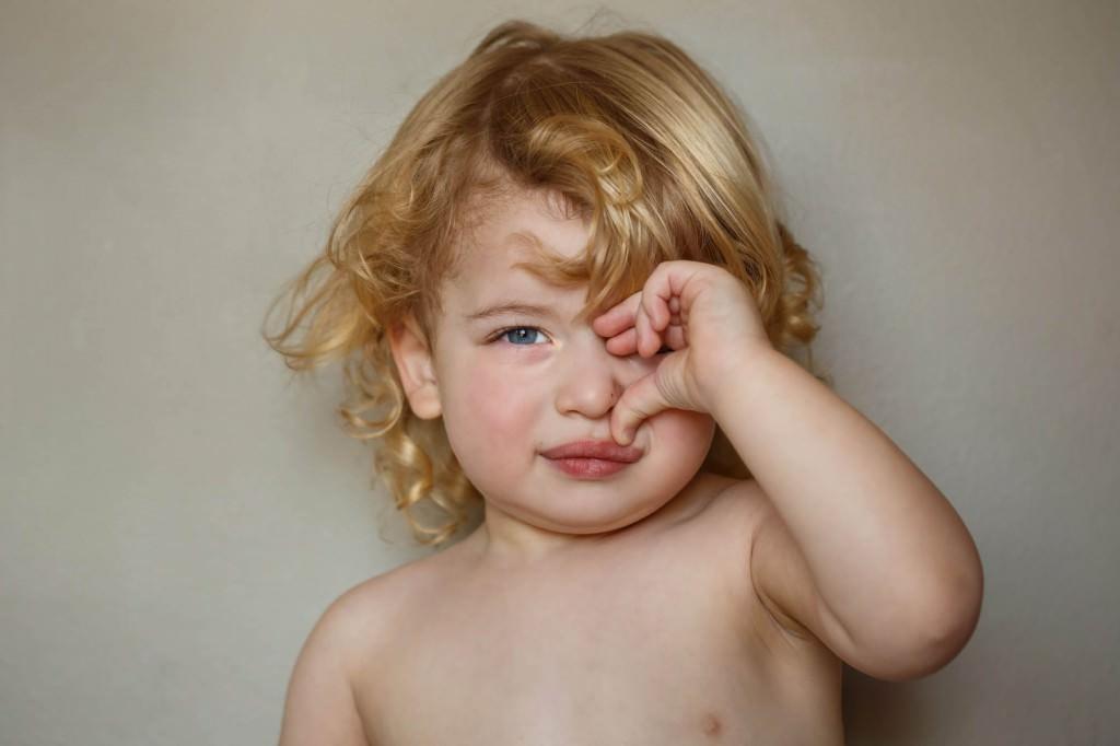 kids-042-cleveland-akron-portrait-photographer-genevieve-nisly-photography