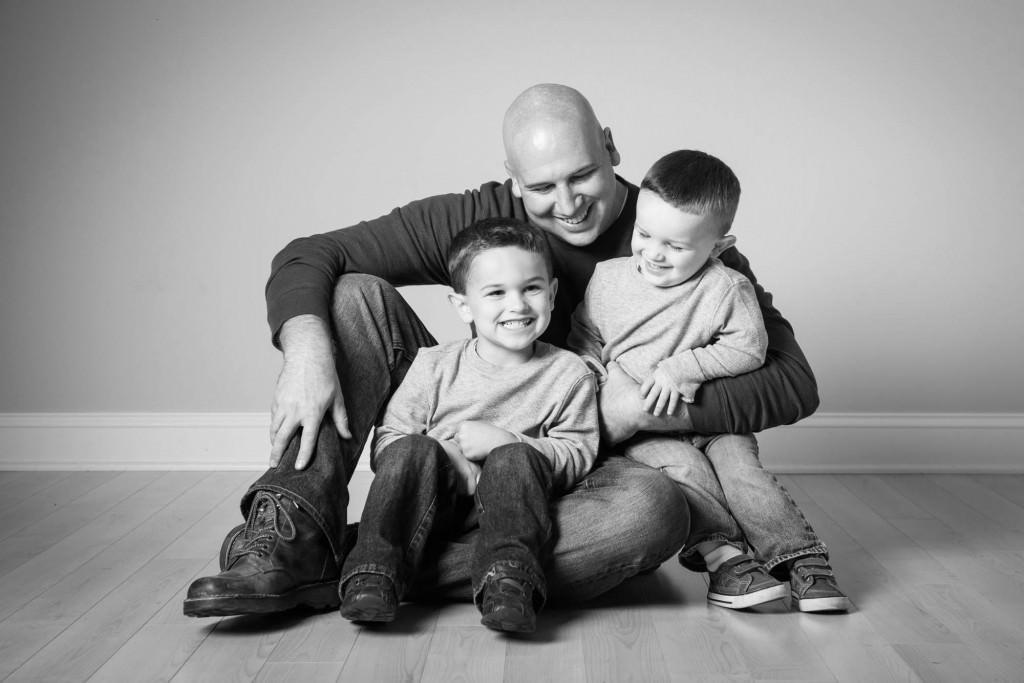 kids-044-cleveland-akron-portrait-photographer-genevieve-nisly-photography