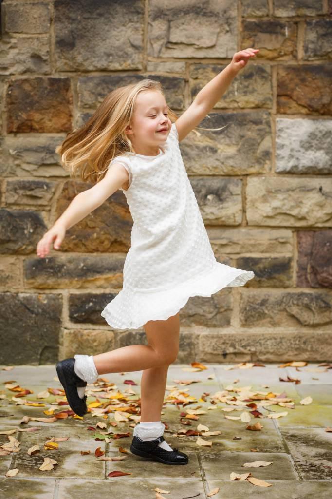 kids-045-cleveland-akron-portrait-photographer-genevieve-nisly-photography