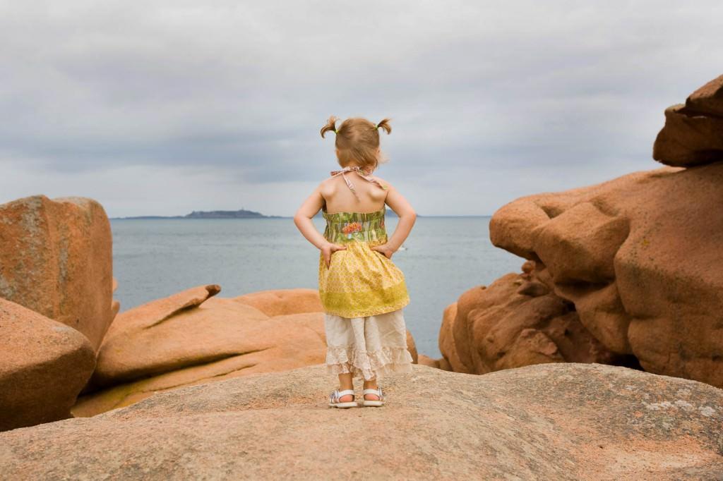 kids-046-cleveland-akron-portrait-photographer-genevieve-nisly-photography