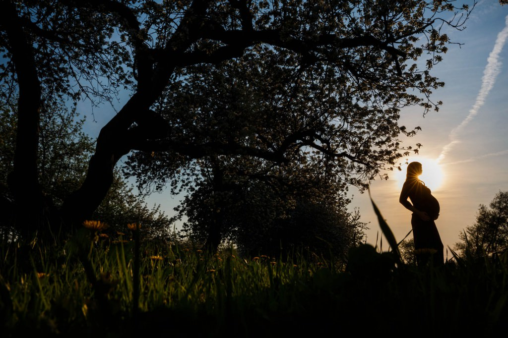 maternity-012-cleveland-akron-portrait-photographer-genevieve-nisly-photography