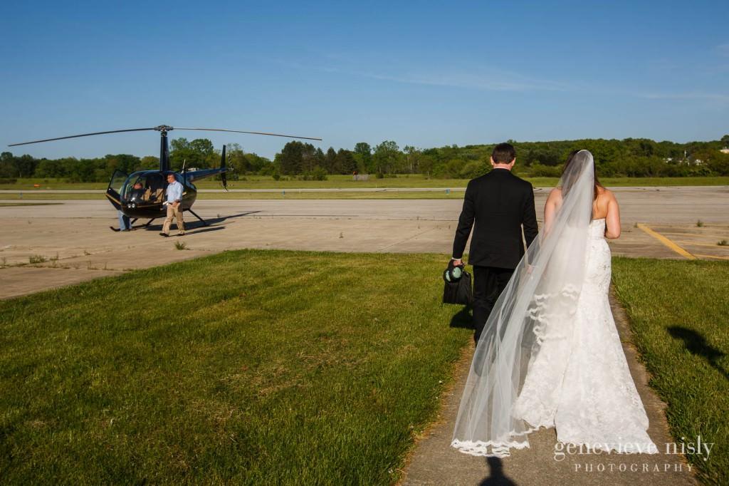 Blair Center, Copyright Genevieve Nisly Photography, Ohio, Spring, Wedding, Westfield