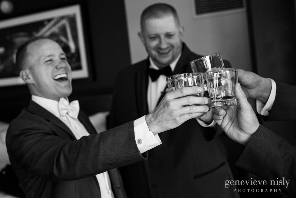 Sharon-Brian-003-Union-Club-cleveland-wedding-photographer-genevievve-nisly-photography