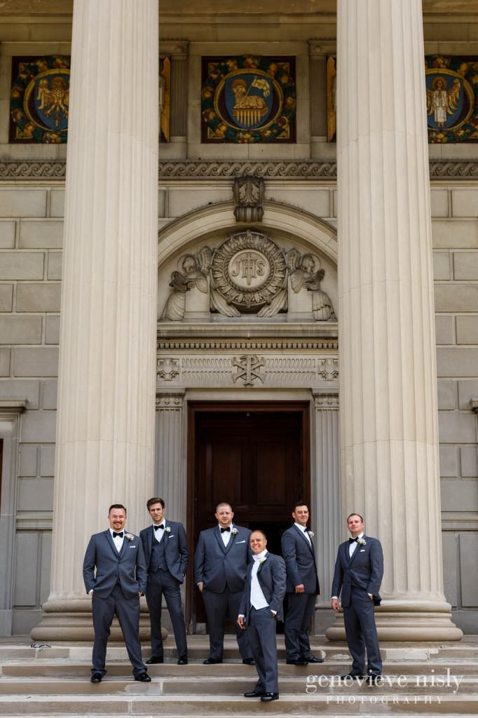 Sharon-Brian-005-Union-Club-cleveland-wedding-photographer-genevievve-nisly-photography