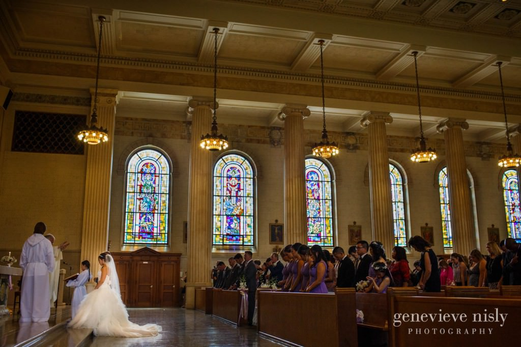 Sharon-Brian-012-Union-Club-cleveland-wedding-photographer-genevievve-nisly-photography