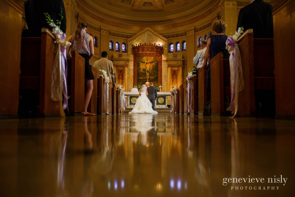 Sharon-Brian-013-Union-Club-cleveland-wedding-photographer-genevievve-nisly-photography