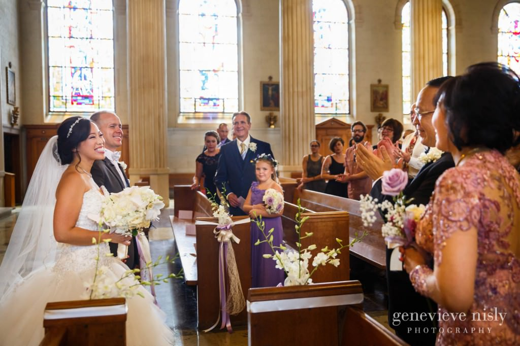 Sharon-Brian-015-Union-Club-cleveland-wedding-photographer-genevievve-nisly-photography