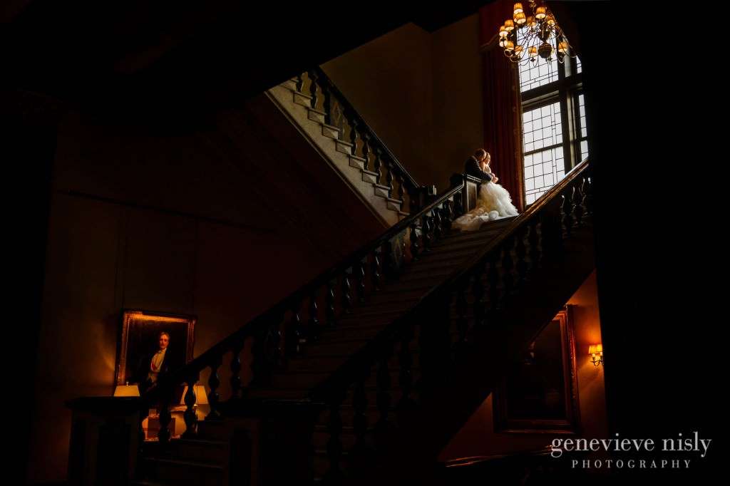Sharon-Brian-030-Union-Club-cleveland-wedding-photographer-genevievve-nisly-photography