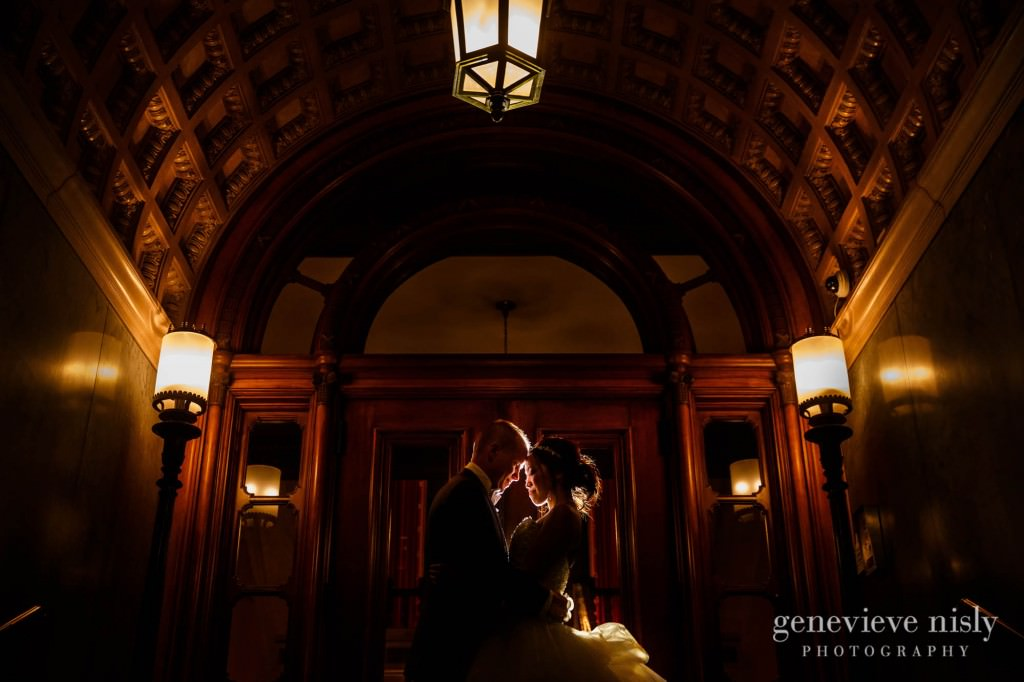 Sharon-Brian-043-Union-Club-cleveland-wedding-photographer-genevievve-nisly-photography