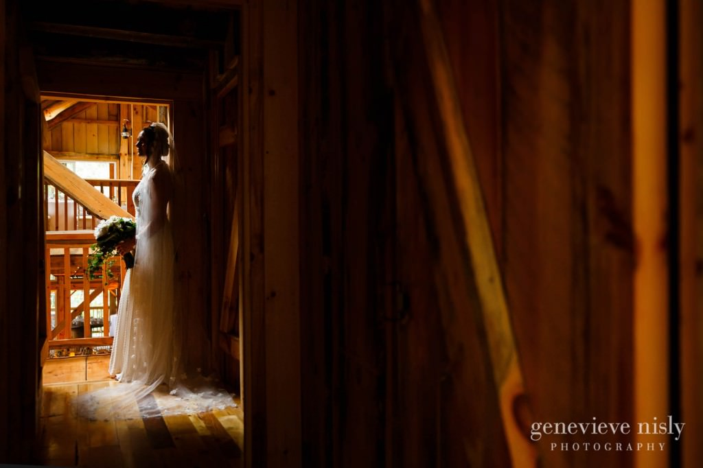 emily-cory-005-grand-barn-mohicans-wedding-photographer-genevieve-nisly-photography