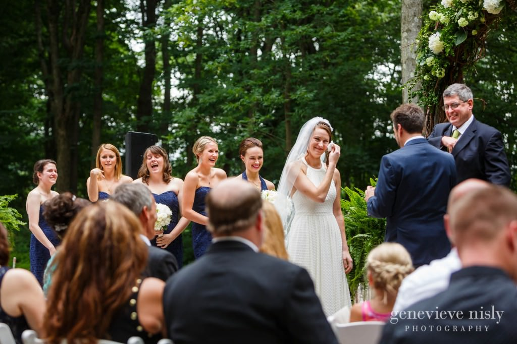 emily-cory-006-grand-barn-mohicans-wedding-photographer-genevieve-nisly-photography
