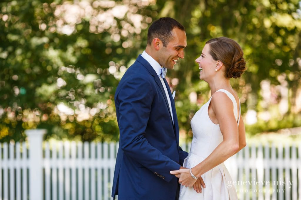 Margaret-Sam-008-chagrin-valley-hunt-club-gates-mills-wedding-photographer-genevieve-nisly-photography